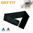 Суппорт для спины Phiten Day Fit Waist Belt Light Weight Single 80 см